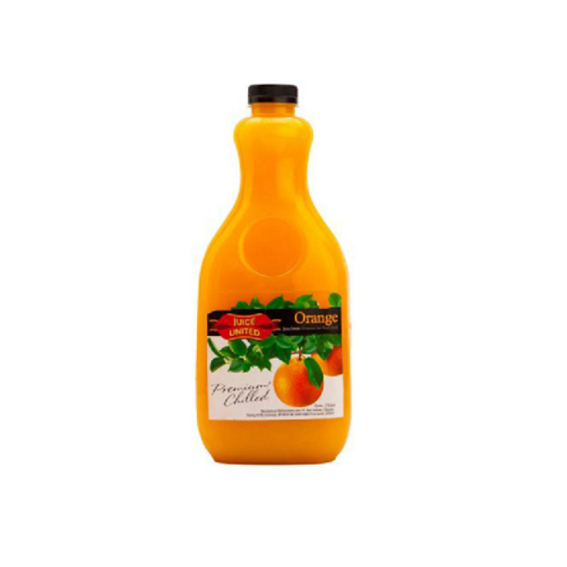 Berri Juice Orange 1000Ml
