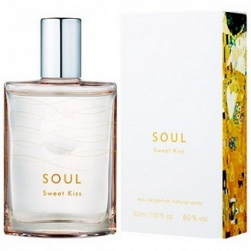 The Face Shop Soul Sweet Kiss 30ml
