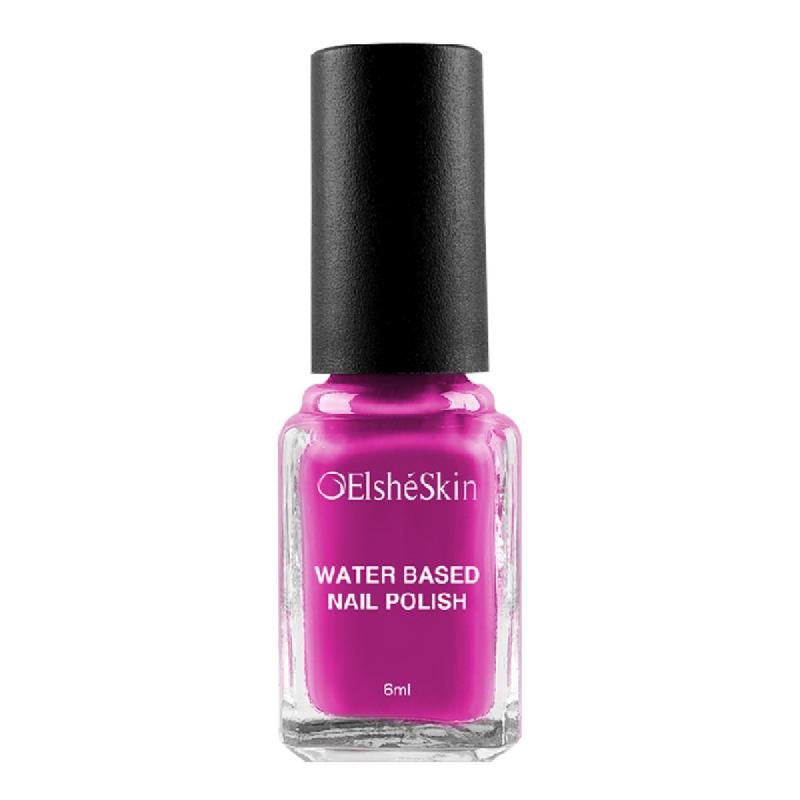 Elsheskin Nail Polish - Hailey 10Ml