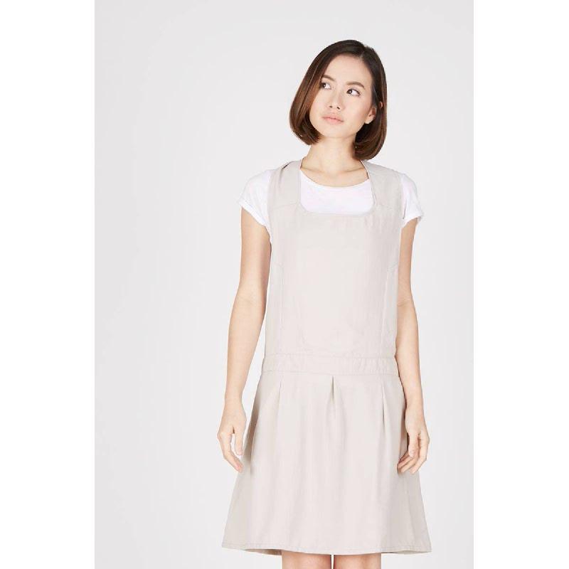 Eldo Gray Dress