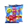 Chitato Potato Chips Fam Asli 68 Gr (Buy 1 Get 1)