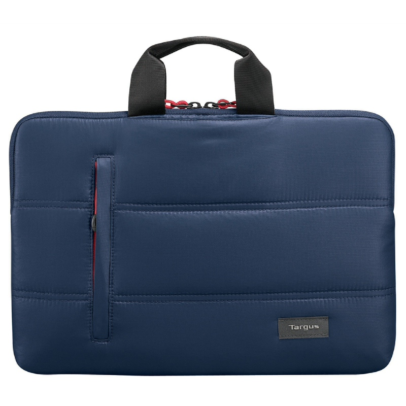Targus Crave II Slipcase for iPad TSS593AP-50 - Midnight Blue