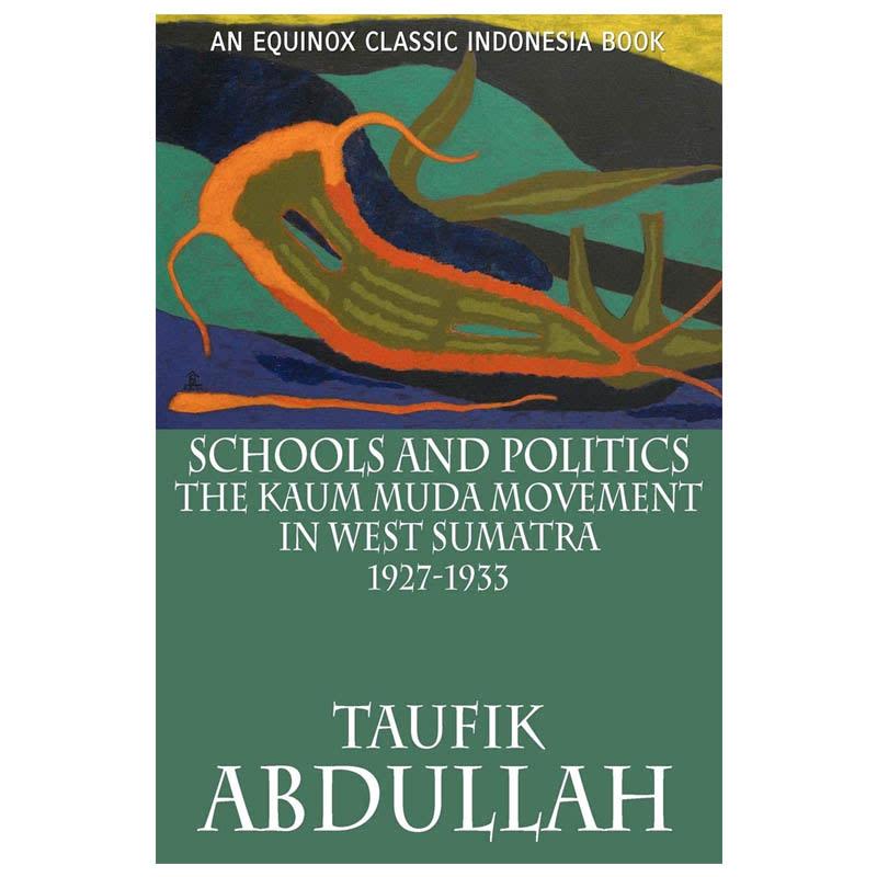 Schools and Politics