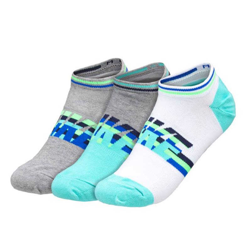 NIKE Nsw3PpkLightweightNoS SX5063-903 Socks