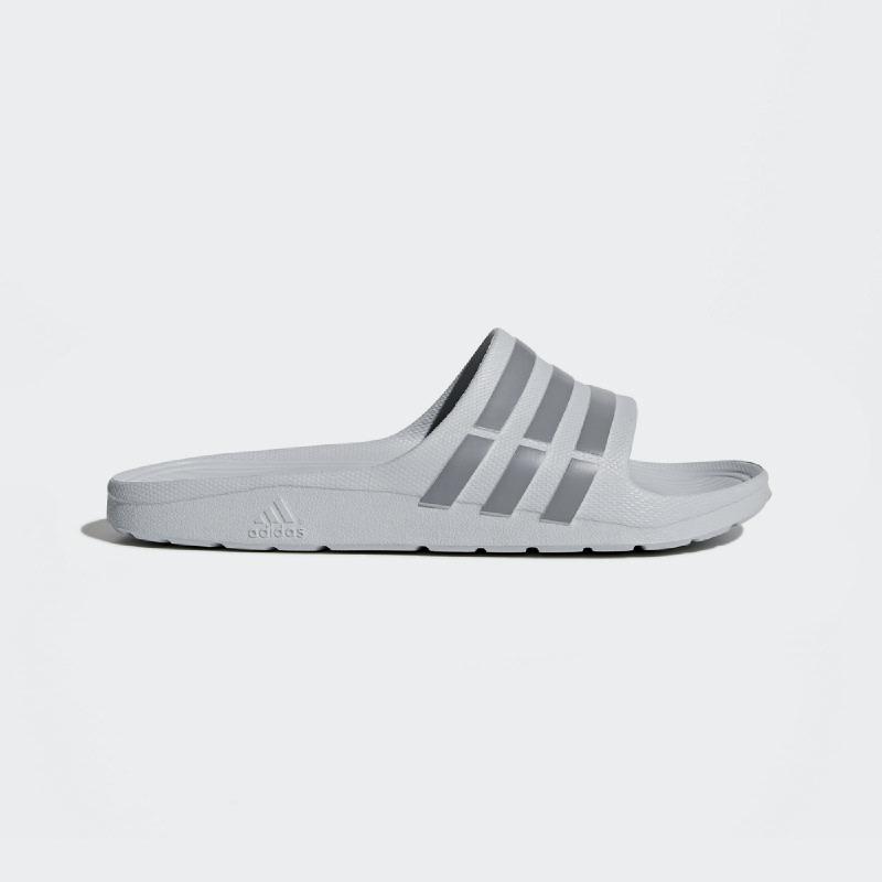 Adidas Duramo Slide B44298