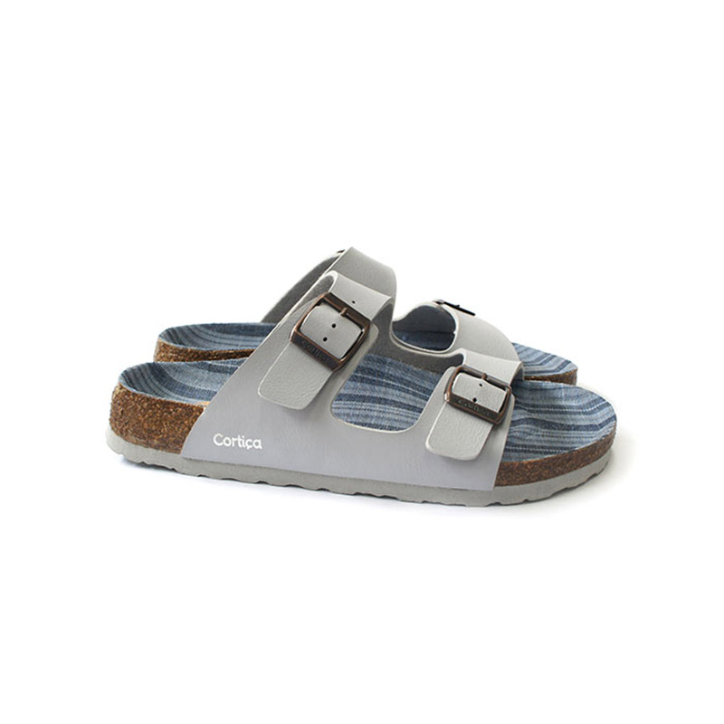 Cortica Echo Sandals CM-1011 Grey