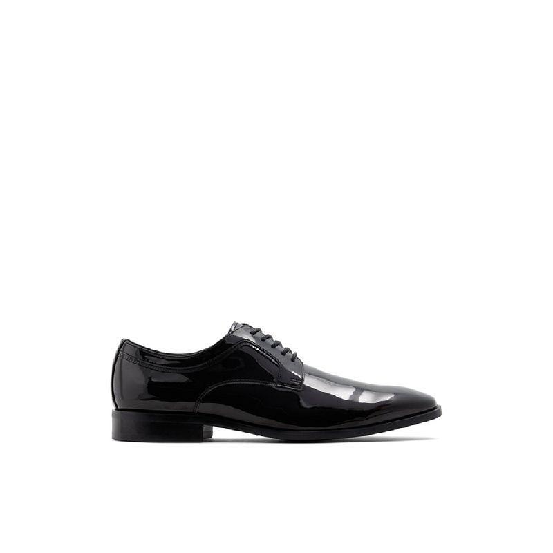 ALDO Men Dress Shoes WIESIGER-001 Black
