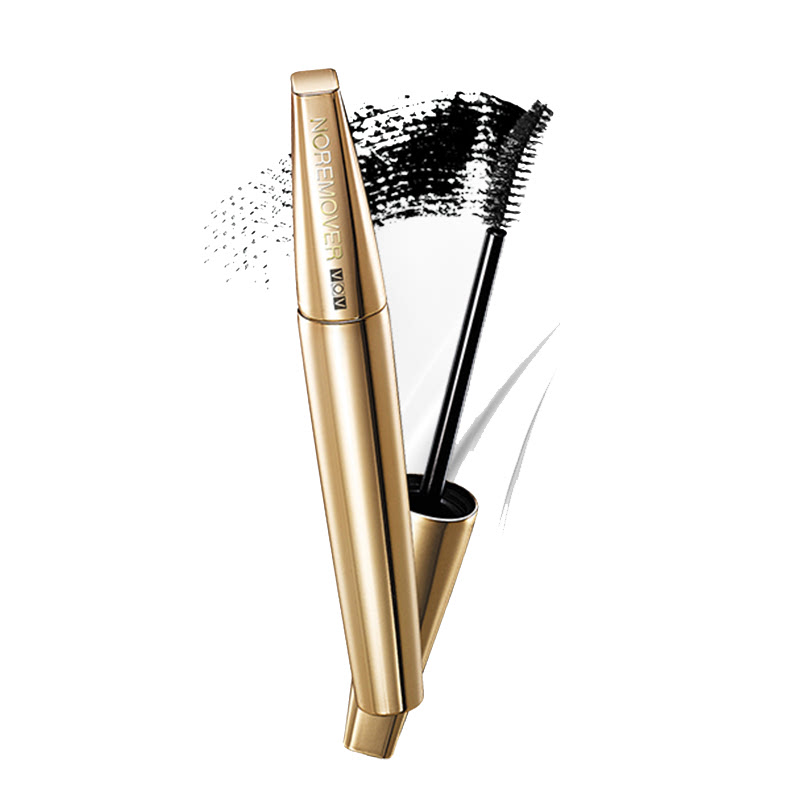VOV Oligo Mascara 01 Volume Curling