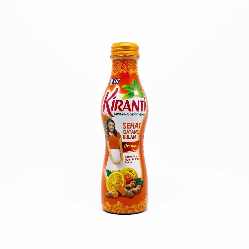 Kiranti Juice 150ml