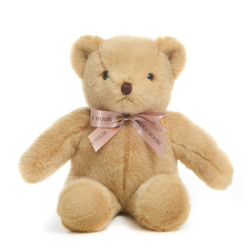 Teddy Bear Tambo Bear 22