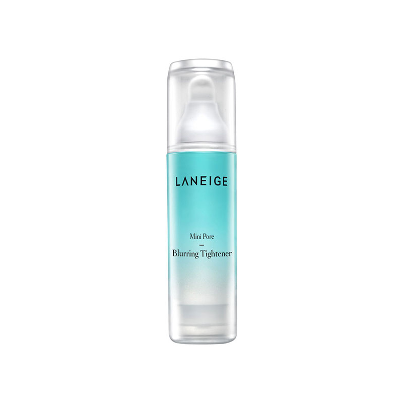 000000479621 Laneige Mini Pore Blurring Tightener 40Ml + Fresh Calming (Gwp 3 Items)