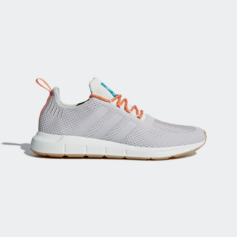 Adidas SwiftRunSummer CQ3085