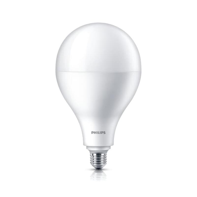 Philips LEDBulb 40W E27 6500K 230V Putih