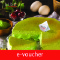 Kibo Cheese Cake - Kibo Large Matcha