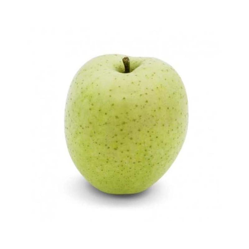 Lotte Mart Apel Orin 1 Kg