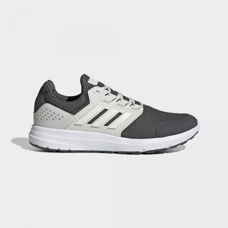 Adidas Galaxy 4 Shoes EG8378