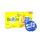 Belvita Milk And Cereal 80G (Buy 2 Get 1)
