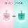 Rhenza Promo Hemat Couple Parfum (Rhenza Cool Man + Rhenza Pink Diamond Woman)