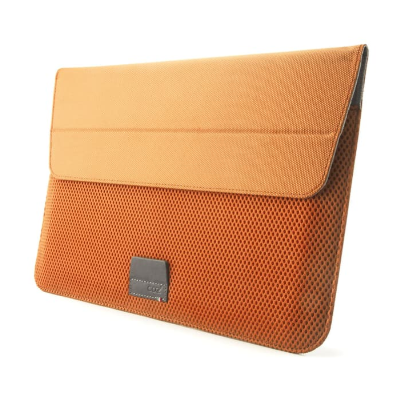 Cozi Stand Sleeve Arial Collection for macbook air 11