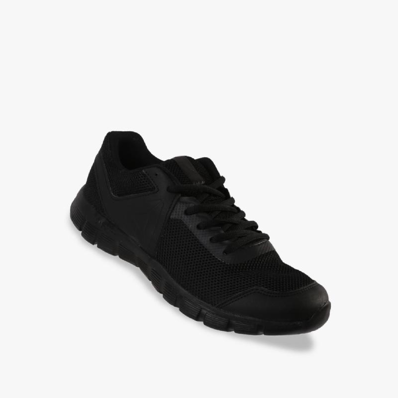 Reebok Astro Runner LP Women Running Shoes Black