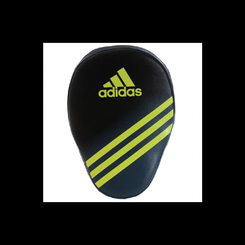 Adidas Combat Speed Focus Mitt Short