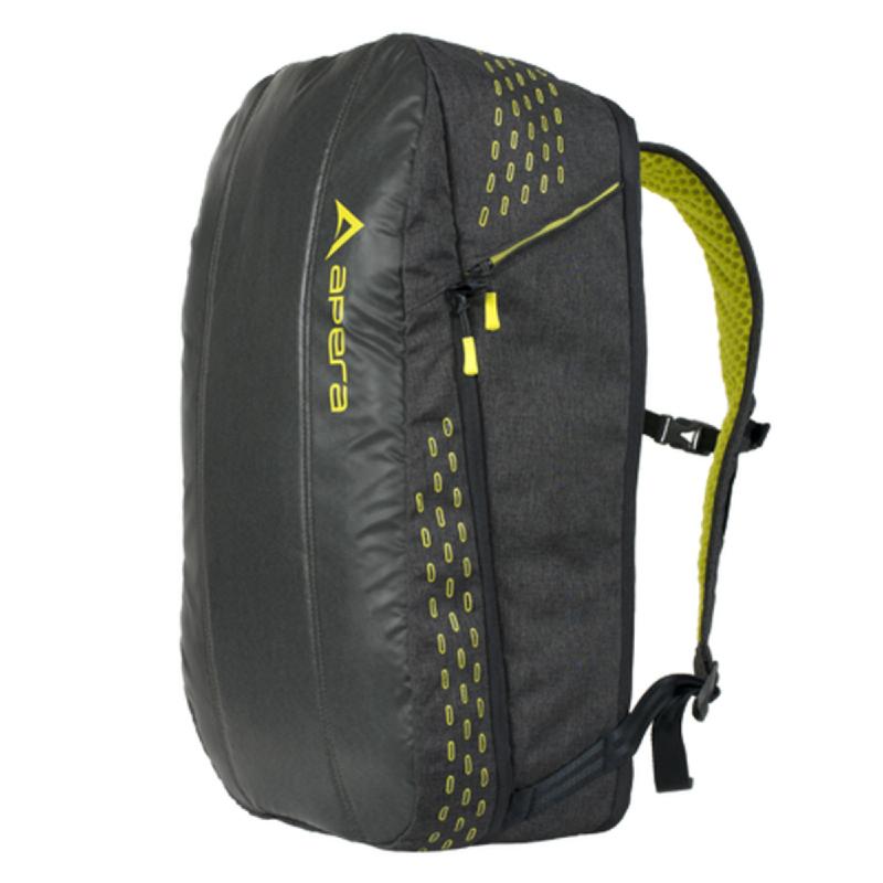 Apera - Locker Pack Fuchsia