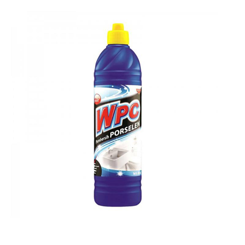 Wpc Wings Pembersih Porselen Botol 2 L
