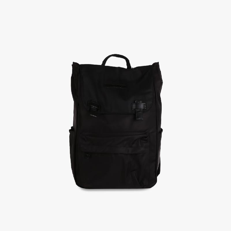 Airwalk Novel Unisex Backpack AIWBPU71202B Black