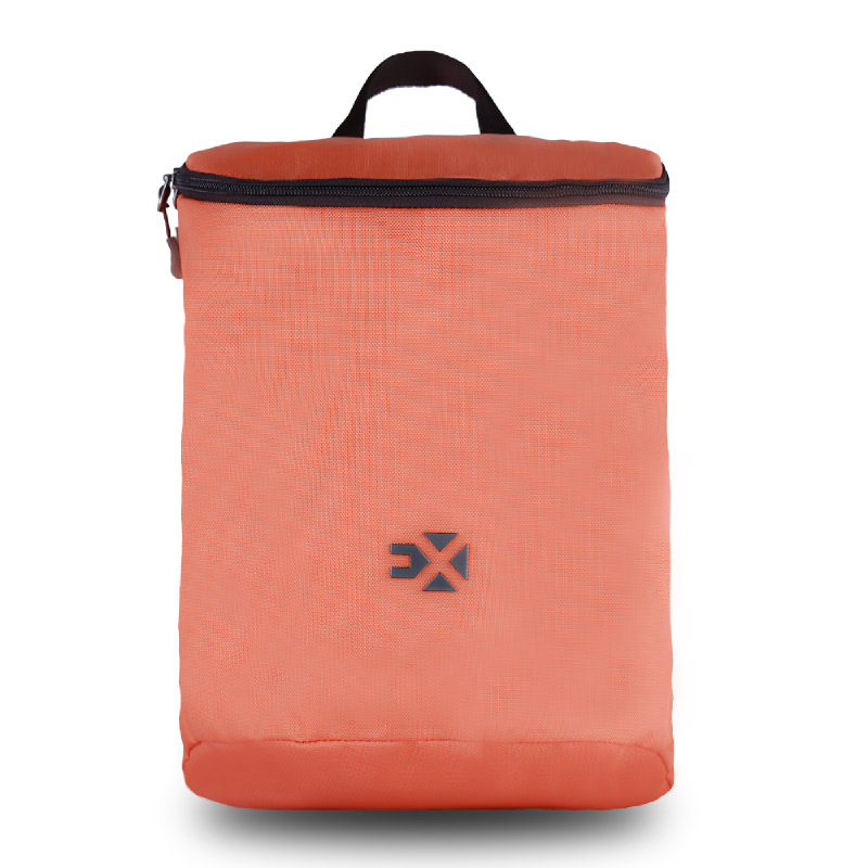 Exsport Duck Sun 2.0 Backpack - Orange