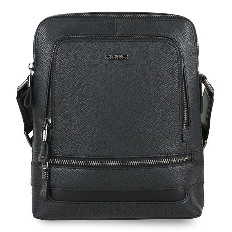 Di Bazzato 8005-31 Sling Bag Grey