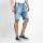 Zigazo Spring Blue Short Pants