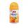 Dahlia Freshgo Matic Aerosol Exotic Citrus