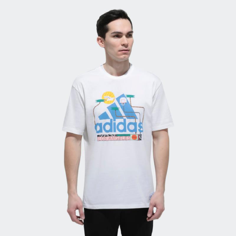Adidas Kc La Zack 1 FQ3183
