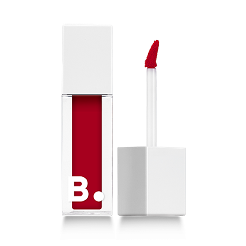 Banila Co Liplike Moist Tint - RD02 Red Berry