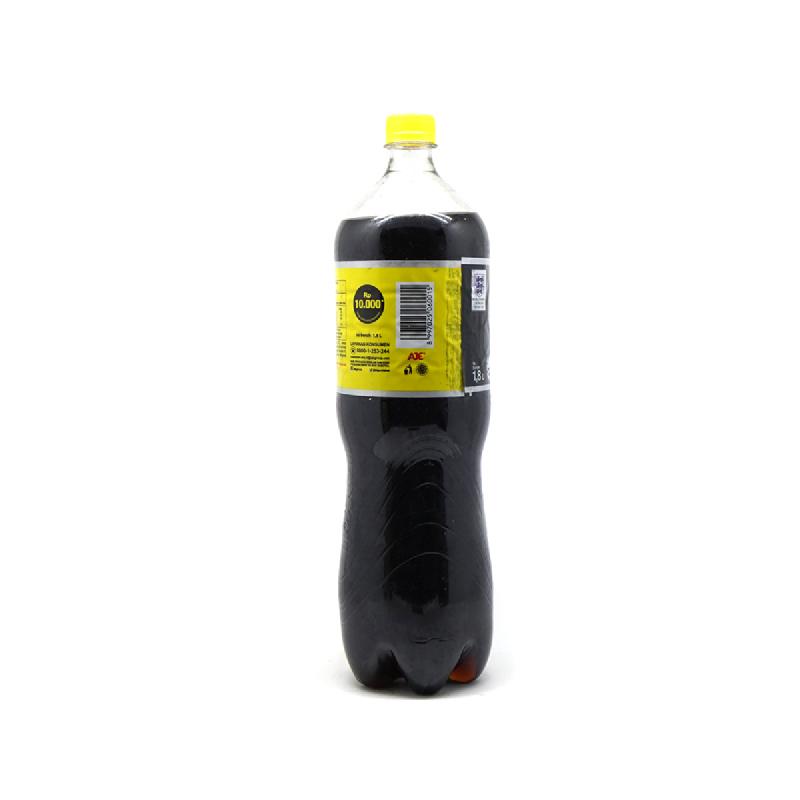 Big Cola Pet 1.8L