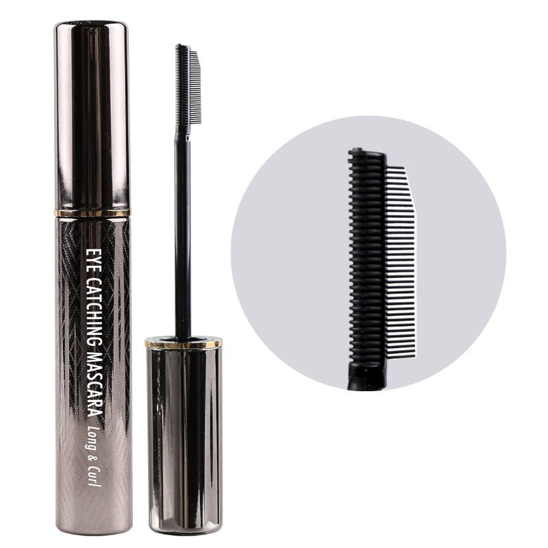 Vue De Pulang Eye Catching Mascara Long & Curl