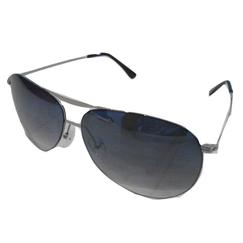 Crocodile Adult Sunglasses CRS 8001 - C3