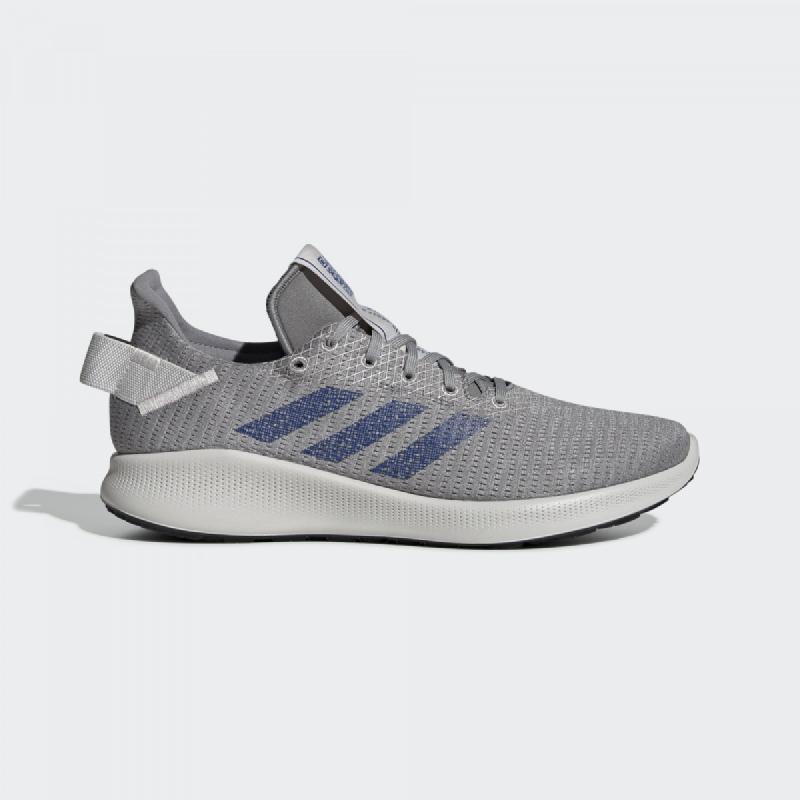 Adidas Sensebounce+ Street Shoes F36922