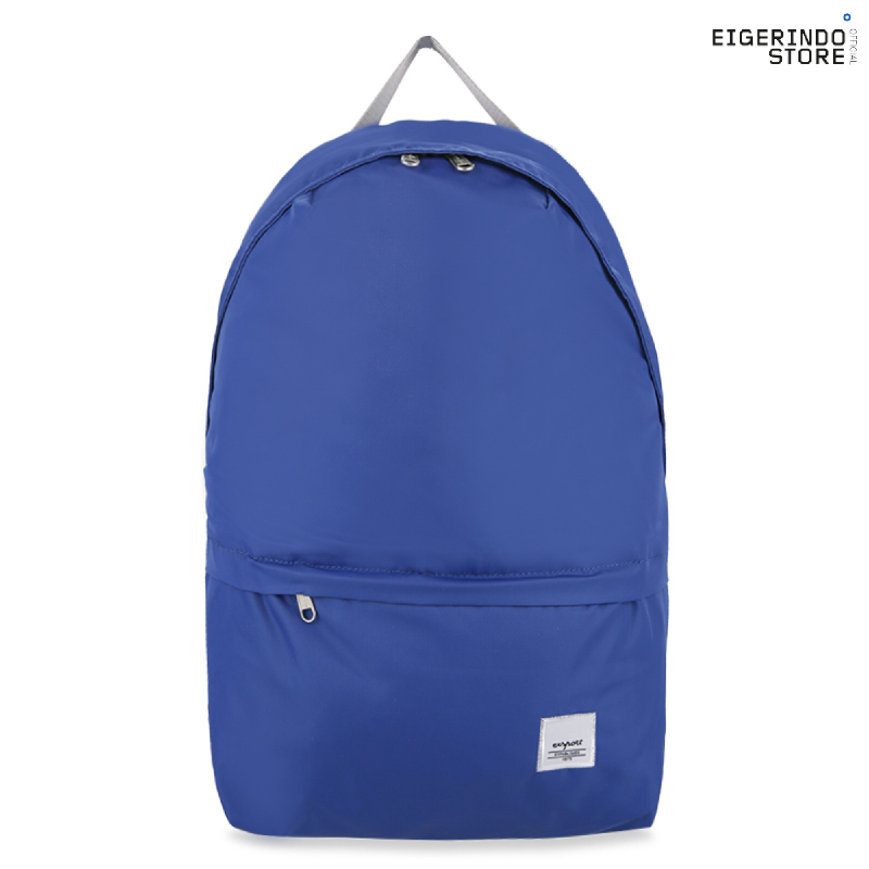 Exsport Madelyn 1.0 Backpack - Blue
