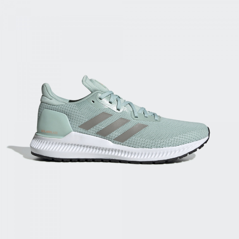 Adidas Solarblaze Shoes EH2603