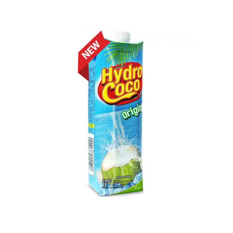 Hydro Coco 1 L