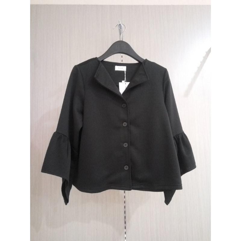 Elle EL-17-065 Blouse Black