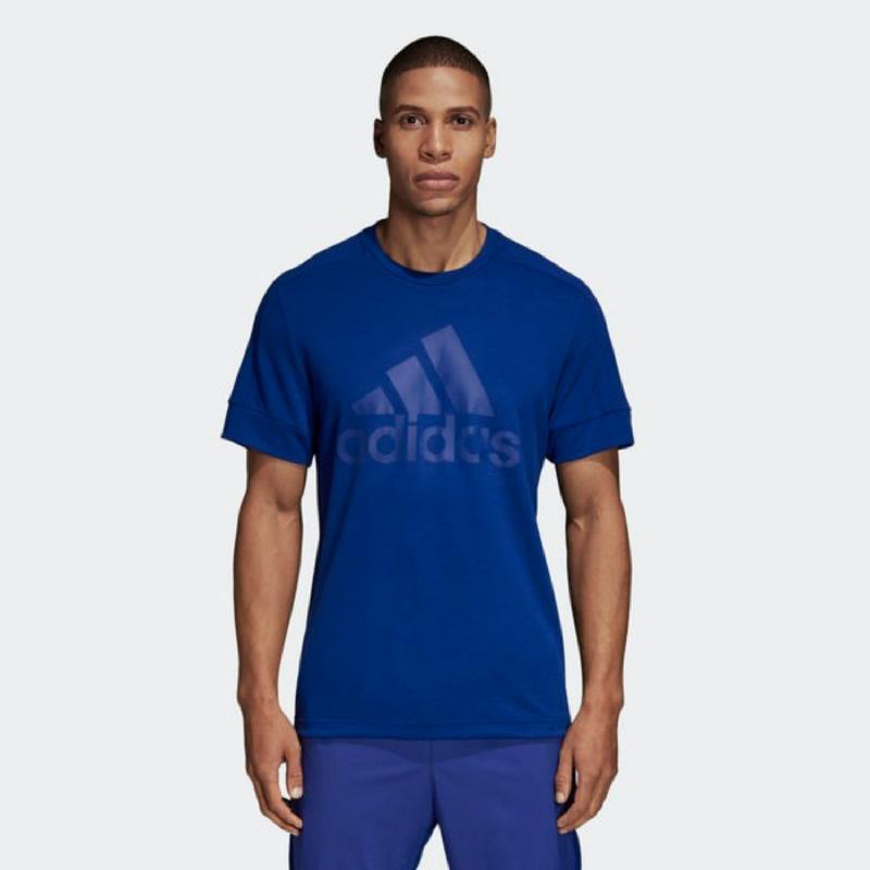 Adidas M Id Stdm Bos T CY9875