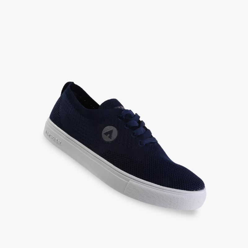 Airwalk Kurtis Men Snekaers Shoes Navy