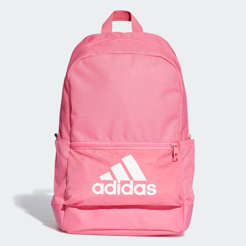 Adidas CLAS BP BOS DT2630