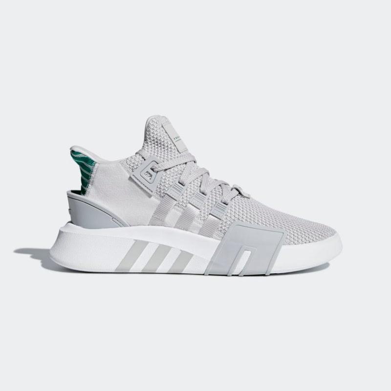 Adidas Eqt Bask Adv Shoes CQ2995