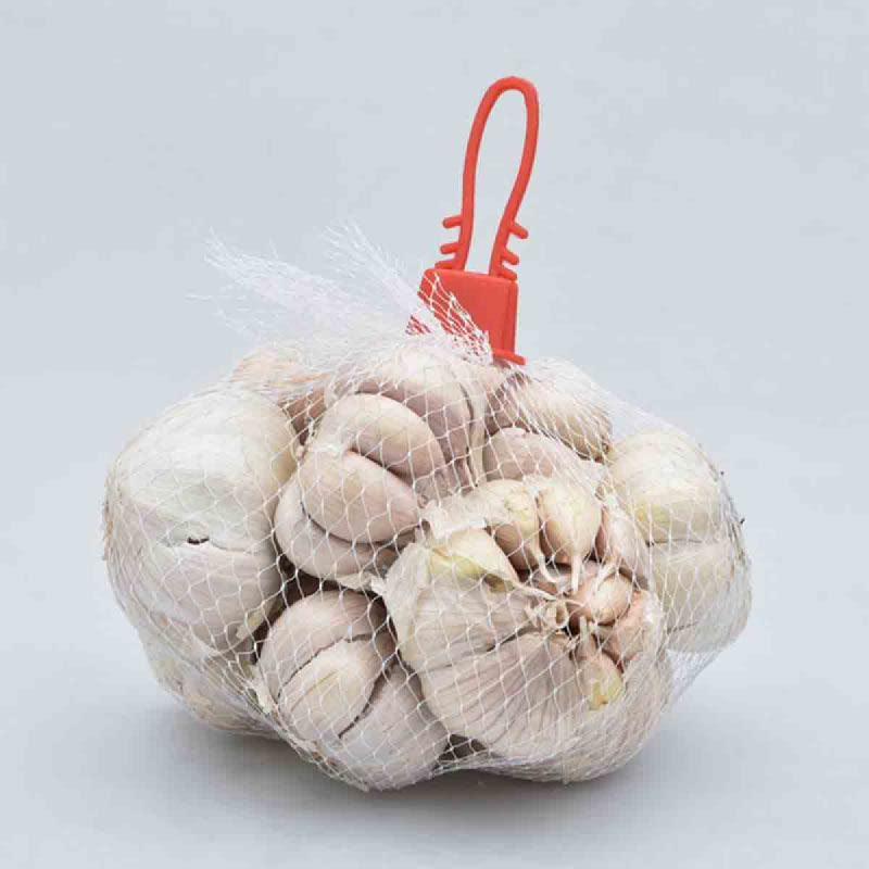 Bawang  Putih Honan 500Gr