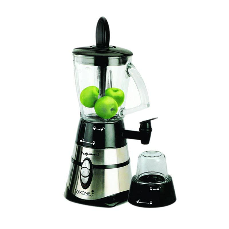 Oxone OX-870 Professional Blender