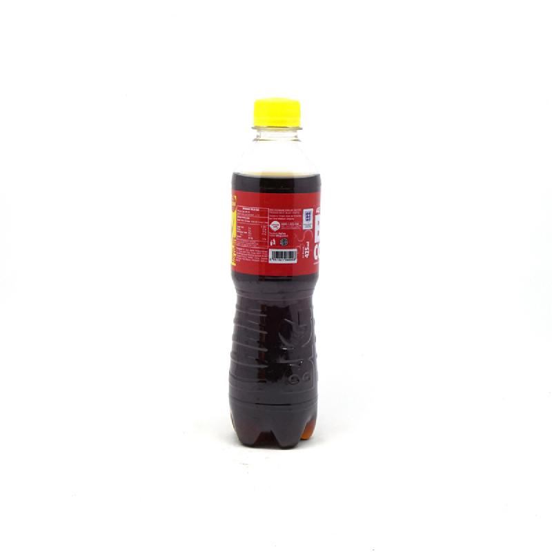 Big Cola Pet 425Ml