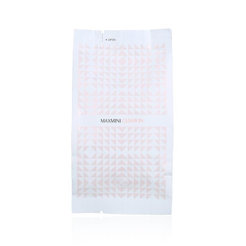 VOV Maxmini Cover Cushion Refill 21 Light Skin